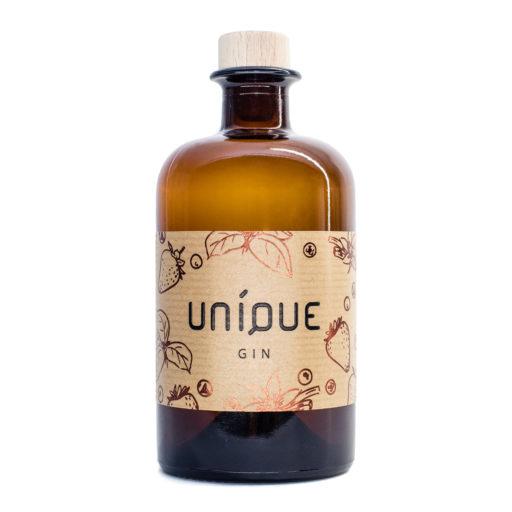 UNIQUE Bio Gin