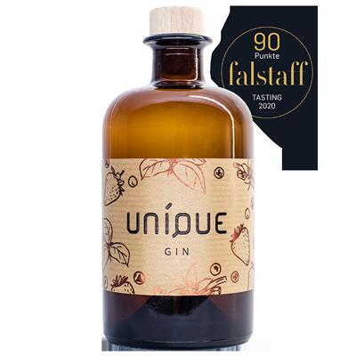 UNIQUE Gin Fallstaff