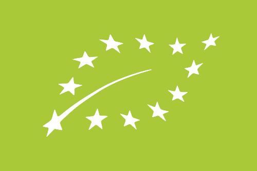 EU Bio Zertifizierung